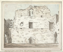 Mayfield Palace f. 35 (no. 58)